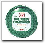 no7-07610-white-polishing-compound-10-oz