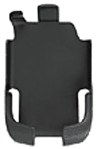 Handspring Treo Belt Clip and Holster for TREO 90, 180, 270, and 300 Series