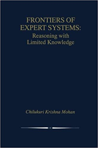 Intelligence semantics vegetable words book archive by chilukuri krishna mohan fandeluxe Images