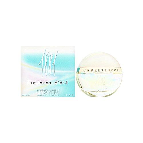 cerruti-1881-lumieres-dete-by-nino-cerruti-for-women-eau-de-toilette-spray-34-ounces-limited-edition