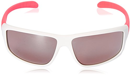 0 Adidas Kumacross white A424 matt 2 Sonnenbrille qqpvxwZtA
