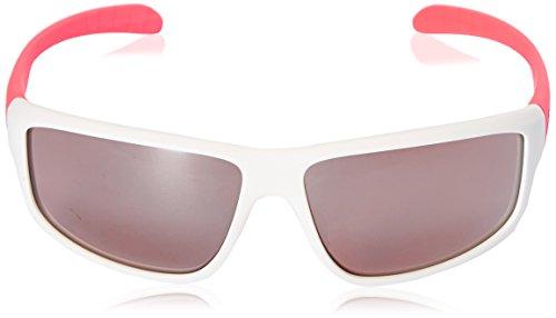 matt A424 Kumacross Adidas 2 0 Sonnenbrille white I4IqFY