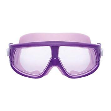 Gafas de natación Gafas de natación para Adultos ...