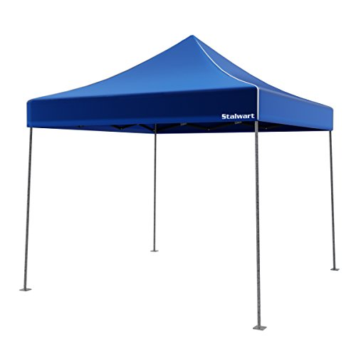 Canopy Tent Outdoor Party