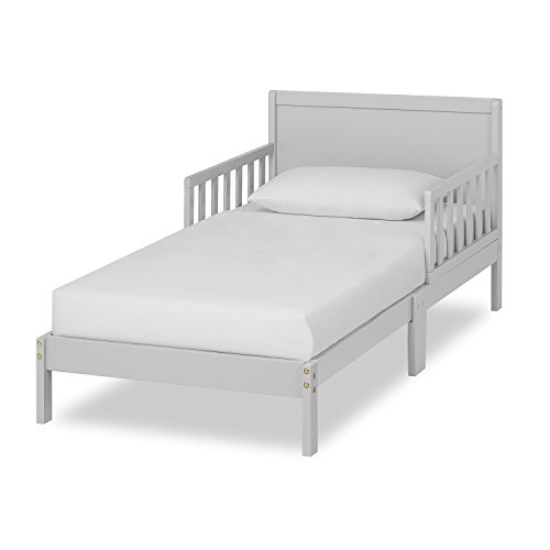 Dream On Me Brookside Toddler bed by Dream On Me