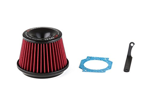 APEXi 507-N006 Power Intake Kit (Apexi Intake)
