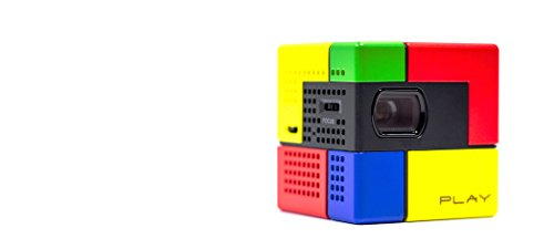 duo-play-dlp-dmd-40-ansi-portable-projector