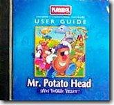 mr-potato-head-saves-veggie-valley