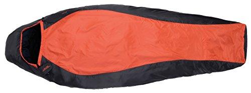 ALPS Mountaineering Razor Lightweight Sleeping Bag Liner