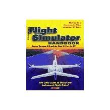 Flight Simulator Handbook