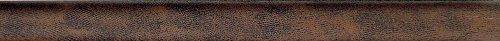 Ul Copper Sconce - Yosemite Home Decor 12DRDB 12-Inch Ceiling Fan Downrod, Dark Brown