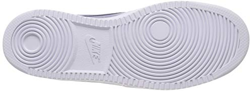 Slate Low ashen Blue Nike Para Zapatillas Ebernon Slate Multicolor 001 Hombre ashen blackened 0w5qfx