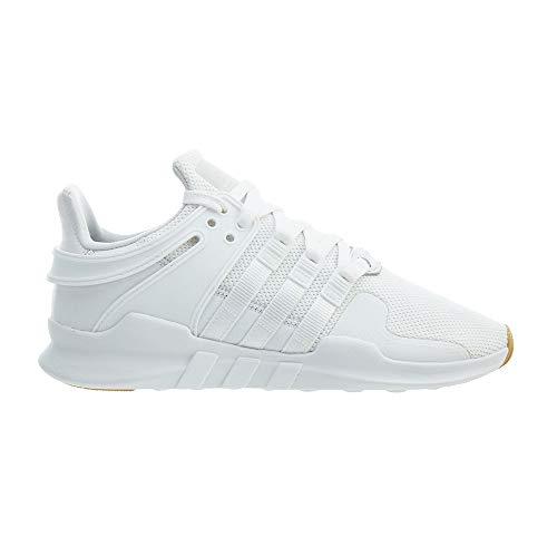 Equipment adidas Sneakers Noir Ftwbla Support 000 Basses Advanced Blanc Gum3 Homme Ftwbla d1rq14px