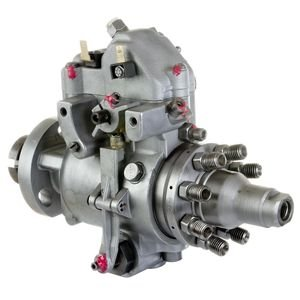 Delphi EX836003 Fuel Injection Pump -