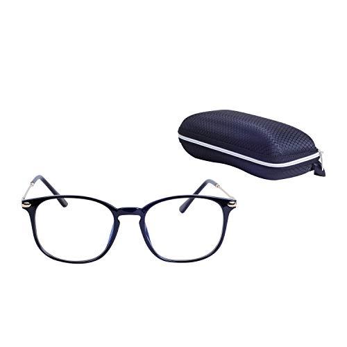 Blue Light Blocking Computer Glasses Anti Radiation - Blocking Eye ()