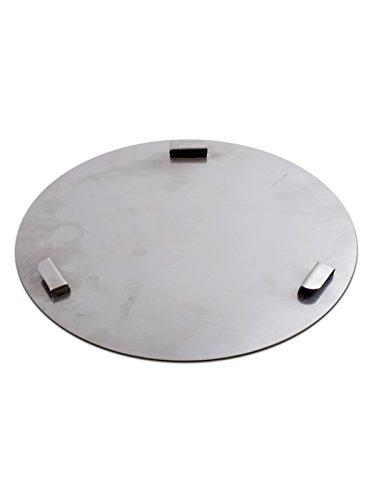 18.5'' Pit Barrel Cooker Ash Pan by Pit Barrel Cooker
