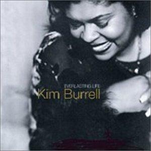Kim Burrell - Wow Gospel 2001 [disc 1] - Zortam Music