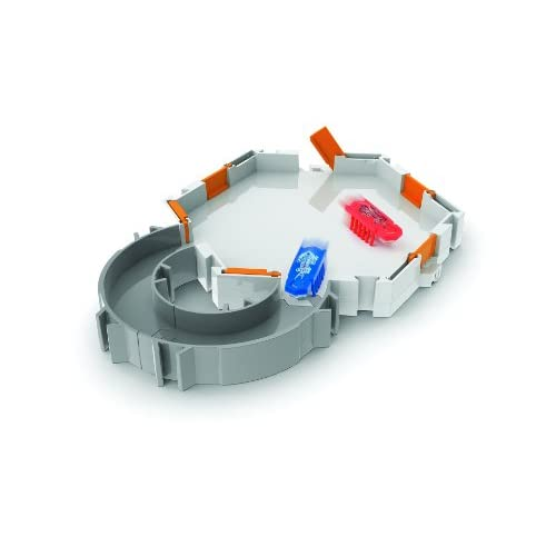 Hexbug Nano Starter Pack Jouets électroniques
