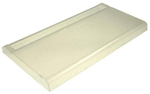 Siemens - Facade de cajón Grand Modele - 00661760: Amazon.es ...