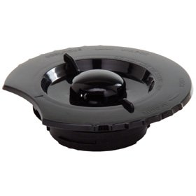 Cuisinart Carafe Lid Black for DCC-755
