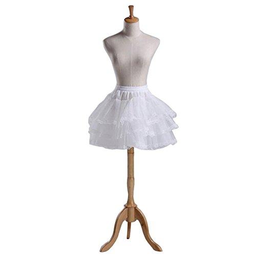 best underskirt for wedding dress - 3
