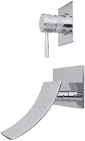 BLANCO 442066 Sonoma Pull Down 2.2 gpm-Truffle Stainless Dual Finish Faucet