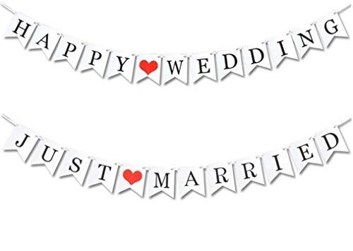 화이트 JINSELF 갈런드 장식 장식 생일 페이퍼 플라워 폰 폰 honeycomb 볼 풍선 벌룬(balloon) 포토 프롭 프롭 사진 촬영 결혼식