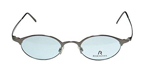 rodenstock-r4241-mens-womens-rx-ready-fabulous-designer-full-rim-eyeglasses-eyeglass-frame-46-20-135