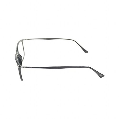 21441dbf13a Ray Ban Tech Light Ray RB 7031 2000  Amazon.co.uk  Clothing