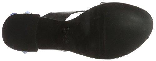 geniue stockist for sale PAUL & JOE Women's Fbaloo Sling Back Sandals Black (Noir 02) clearance sneakernews zgOhU