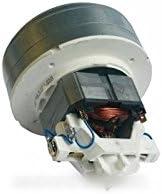 ELECTROLUX-Motor para aspirador ELECTROLUX 1100 w para aspiradora ...