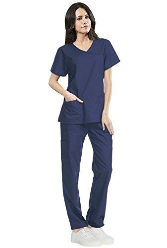 HyBrid Company Stretch Medical Nursing