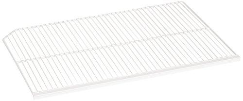 Frigidaire 216077201 Freezer Wire Shelf by Frigidaire