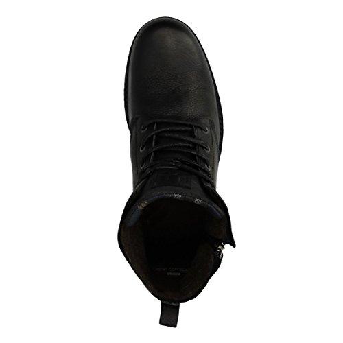 Boots Schwarz Boots Herren Sacha Sacha Sacha Herren Schwarz Boots Schwarz Herren q71zTT