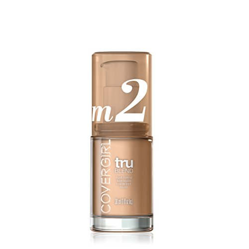 covergirl-trublend-liquid-foundation-makeup-medium-light-1-fl-oz-30-ml