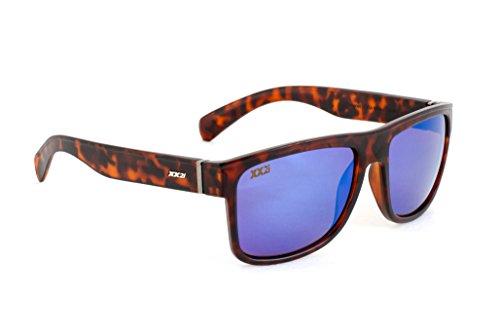 Bermuda1 Polarized Casual - Xx2i Sunglasses