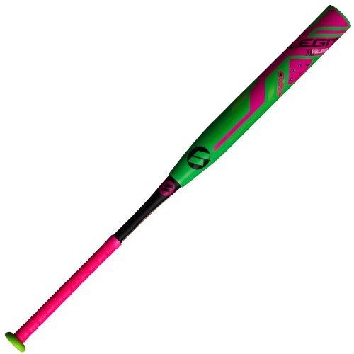 worth slow pitch bat - 5