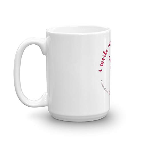 College and University My Story P1 Florida Southern College 15 Oz White Ceramic