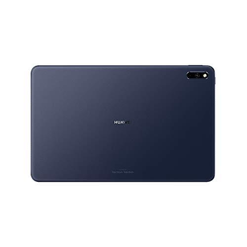 """Huawei Matepad 10.4"""",64GB, 4 GB RAM,WIFI - Grey"""