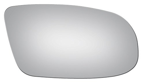 1995 - 1996 Roadmaster Fleetwood Caprice Impala Passenger/Right Side Replacement Mirror Glass
