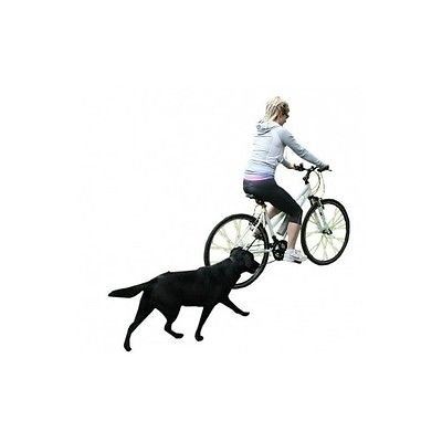 Generic YH-UK3-160918-23 1yh5914yh lity Function Hands Free ment Safety Dog Bike Lead Dog Bike Cycle Attachment ands Free Heavy Duty d Heavy D Safety Stability Function