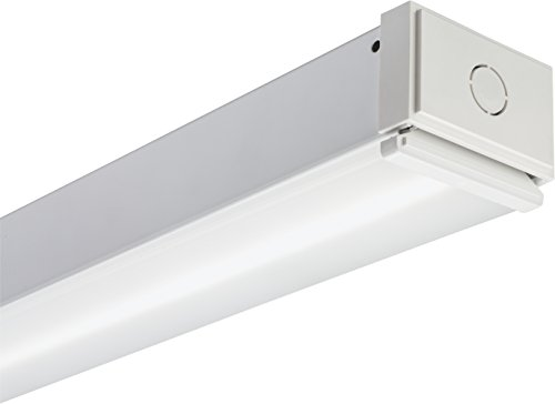 Lithonia Lighting L96 10000LM FDL MVOLT 40K 80CRI