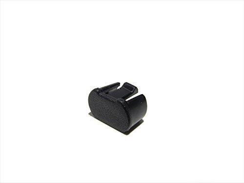 2011-2014 Nissan Maxima Shift Interlock Cover Cap OEM