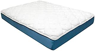 product image for My Pillow Mattress [Twin XL]