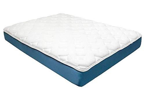 My Pillow Mattress [Twin]