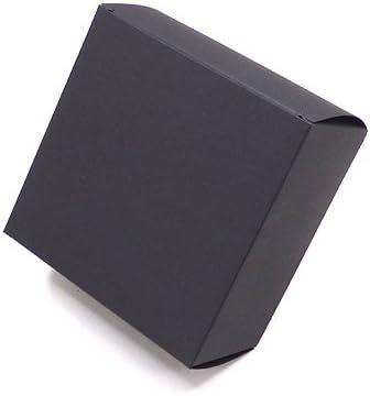 (エルメネジルドゼニア) ベルト BVICA5-605A ブラック/ブラック [並行輸入品]