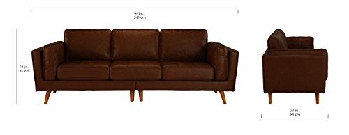 Divano roma furniture classic mid century modern tufted for Classic furniture uae