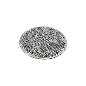 Nutone 854 Filter For 10 Quot Exhaust Fans Built In