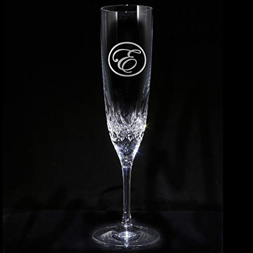 Waterford Crystal Lismore Encore Champagne ()