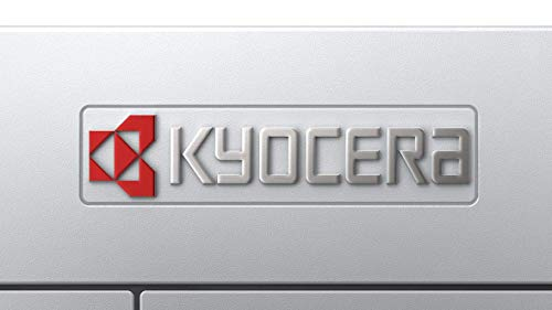 Kyocera 1102TT2US0 ECOSYS Model P3145dn B/W Laser Printer, 47 Pages per Minute B/W, 600 x 600 dpi and Up to Fine 1200 dpi, 600 Sheets Input Capacity, 200000 Pages Per Month Print Capacity